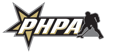 PHPA